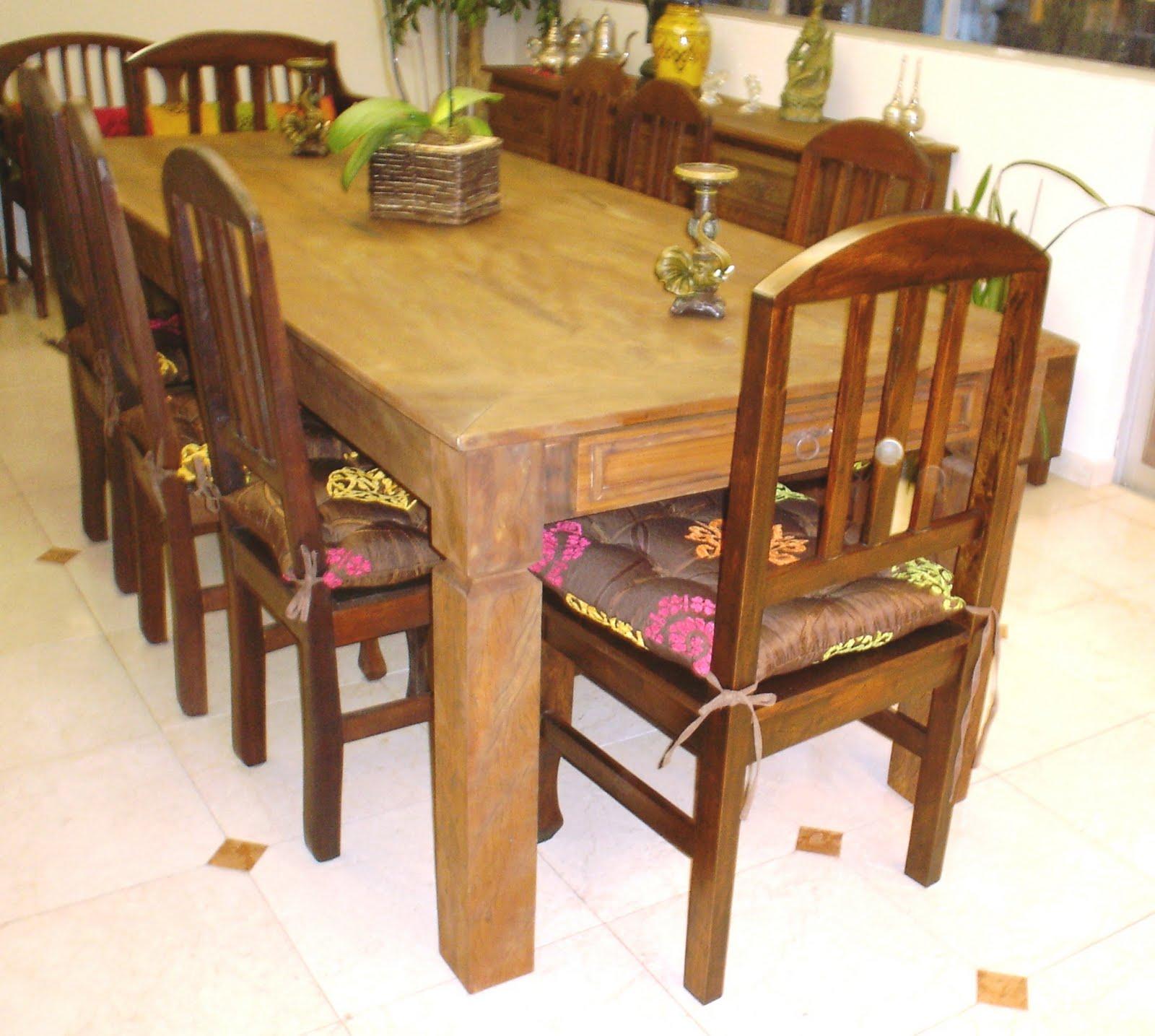 Madeira Brazil: Mesas e bancadas em madeira maciça e de demolição #A59226 1600x1435