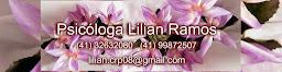 Terapia de Casal 3263-2080