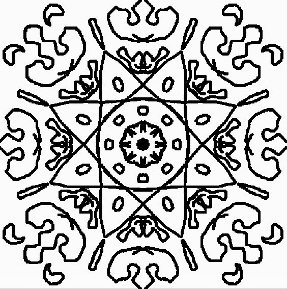 you may also save them to your computer and open them in your favorite paint program and add color to them there enjoy - Coloring Pages For Paint Program