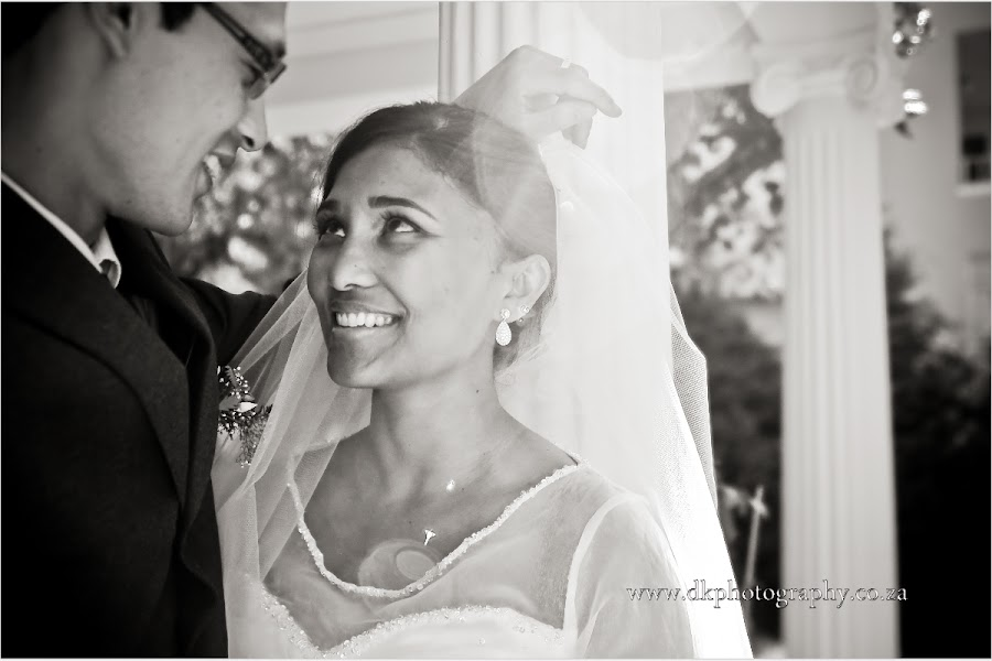 DK Photography Slideshow-217 Amwaaj & Mujahid's Wedding  Cape Town Wedding photographer