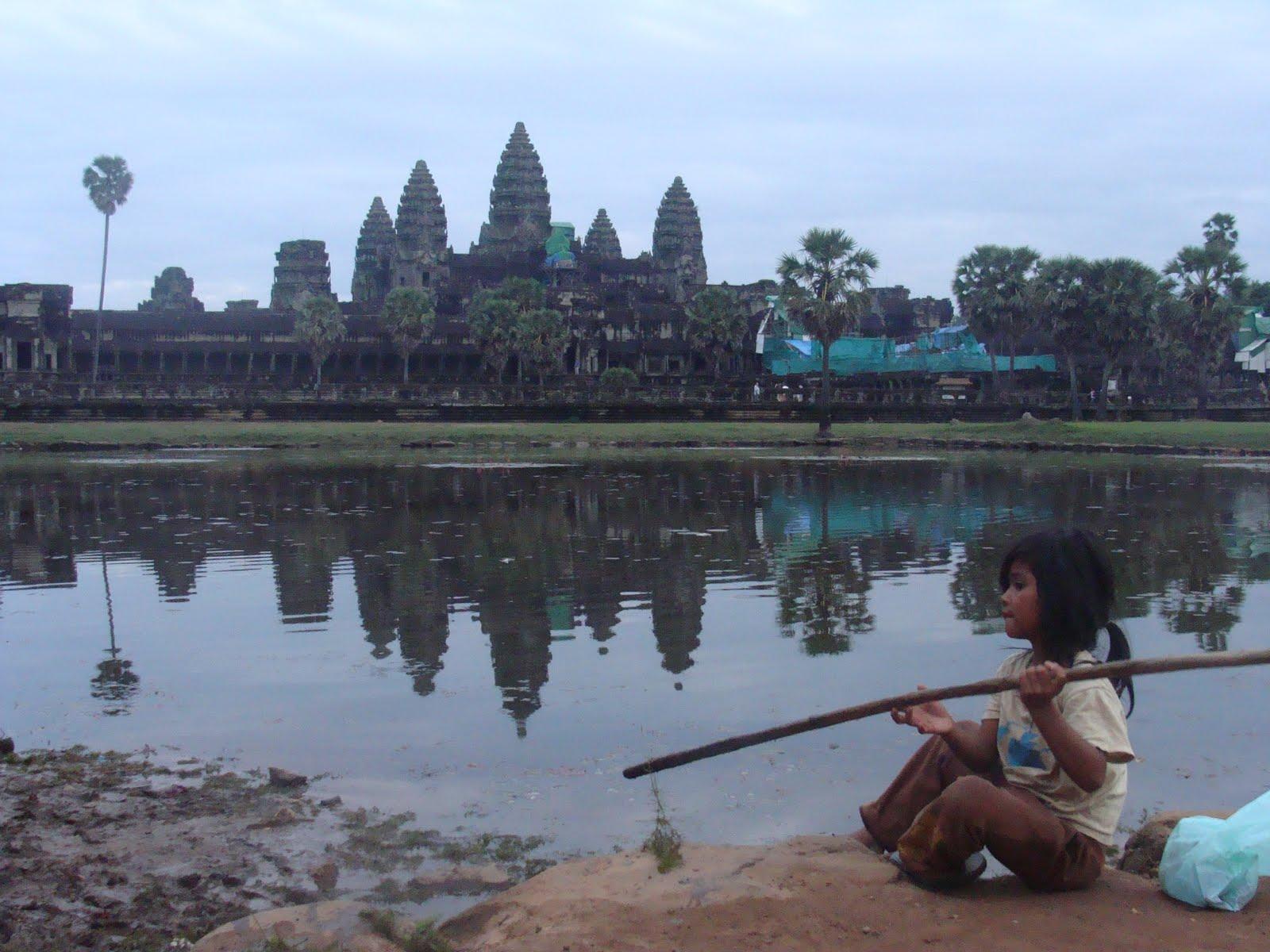 camboyeah!