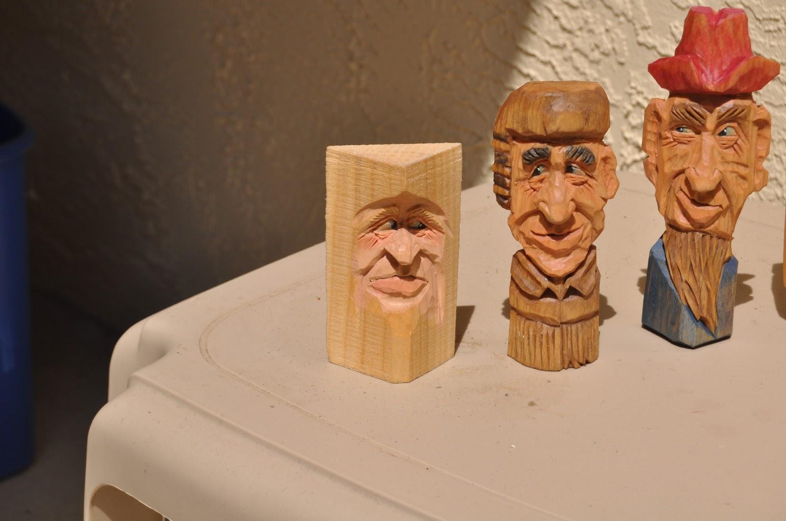 Niagara woodchipper
