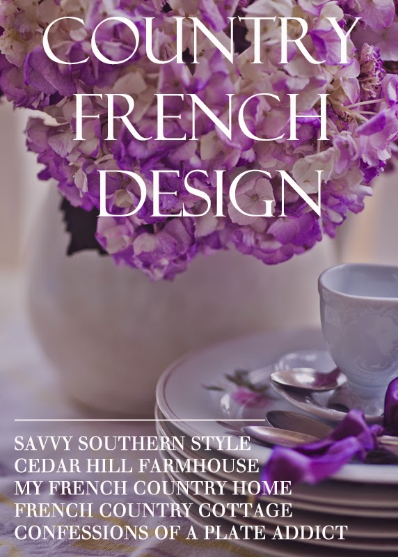 French Country Fabrics Part - 46: Now, Be Sure To Go Check Out The Following Galsu0027 French Fabrics.