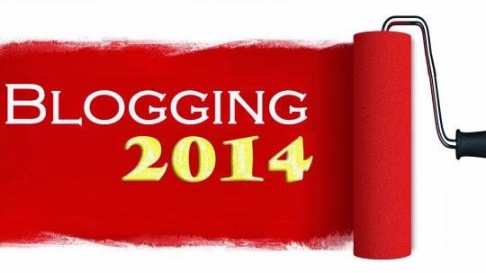 kiem tien online 2014