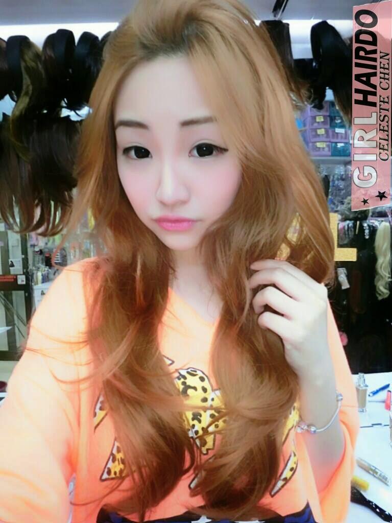 http://3.bp.blogspot.com/-eF0pTkdkCo0/UtQf3zqLA6I/AAAAAAAAQxo/abw9bOYmFtw/s1600/girlhairdo+wig+celeste+chen+wear+half+wig.jpg