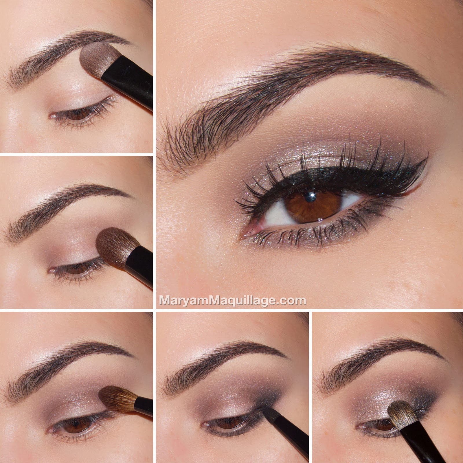 Eyes - Make Up - Faqe 17 WG_eye_set_tutorial