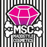 Madd Style Cosmetix