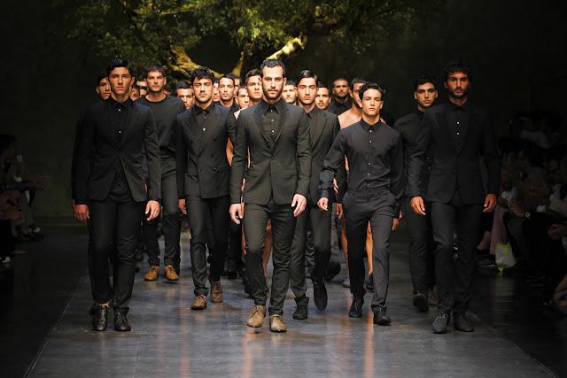 dolce-and-gabbana-ss-2014-men-fashion-show-runway