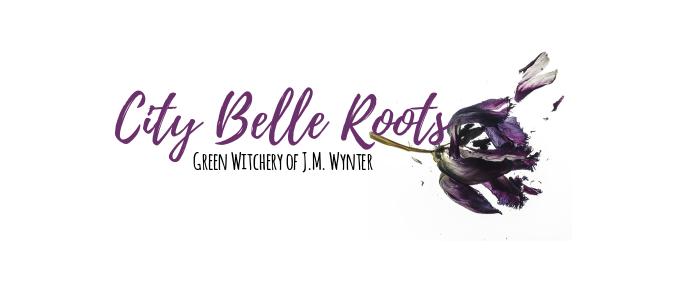 City Belle Roots