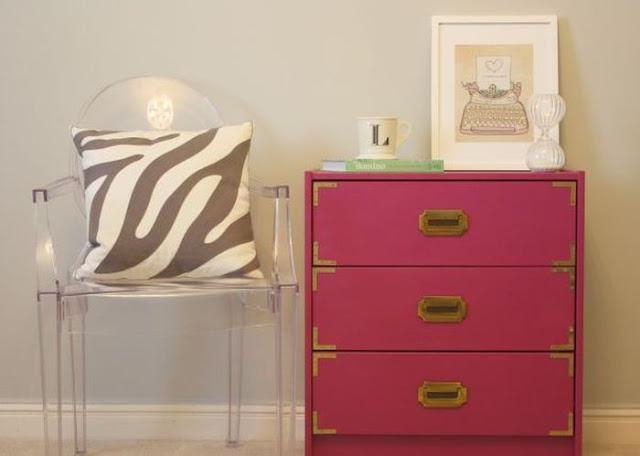 Instrucciones Muebles Ikea: Sofas venta a distancia de muebles ikea.