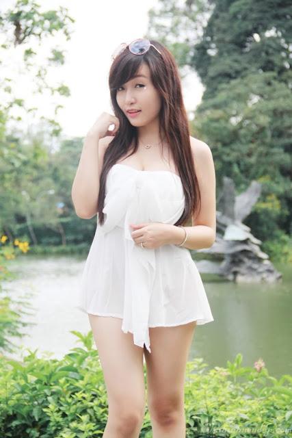 http://3.bp.blogspot.com/-eF9KUW1J_4Y/UZg30N2ew4I/AAAAAAAAC9Y/_K87fyUFmvA/s640/hinh-anh-girl-xinh-Mi-Nhon-taihinhnendep.com-10.jpg
