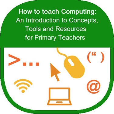Computing in School Course
