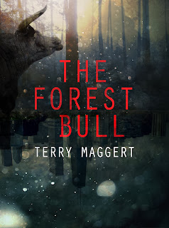 http://www.amazon.com/Forest-Bull-Terry-Maggert-ebook/dp/B00EWCWZEG/ref=tmm_kin_swatch_0?_encoding=UTF8&sr=8-1&qid=1381723060