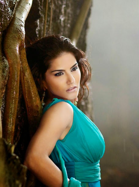 Ragini mms 2 Fame Sunny Leone Hot HD Beautiful Wallpaper