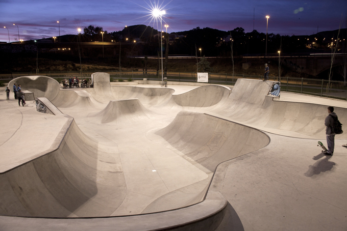 http://www.go-skateboarding.com/?p=17012