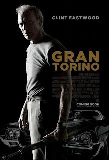 Ver online:Gran Torino (2008)