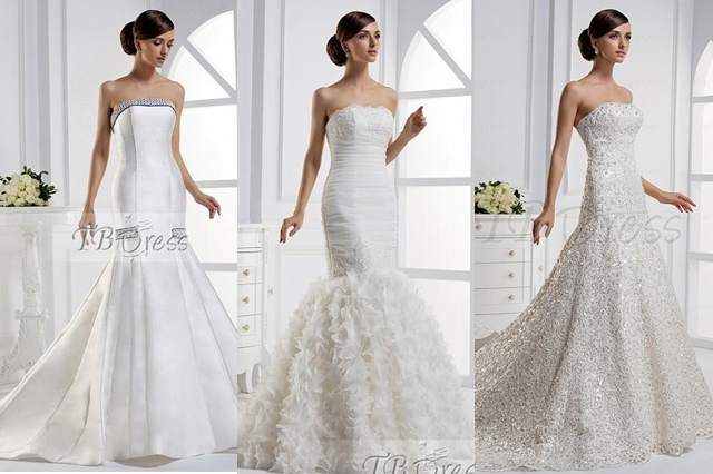 http://www.tbdress.com/Cheap-Trumpet-Mermaid-Wedding-Dresses-4287/