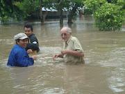 Volver al especial sobre las inundaciones