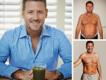 Best weight loss books of 2014 picture 7
