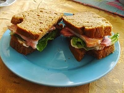 http://247lowcarbdiner.blogspot.com/2011/03/mr-peanut-sandwich-bread.html