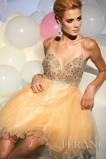 вышивание бисером платье из бисера