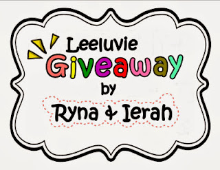 http://ierahluvie.blogspot.com/2013/12/leeluvie-giveaway-by-rl-il_13.html