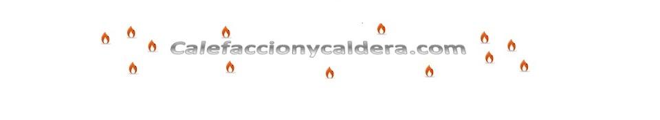 calefaccionycaldera.com