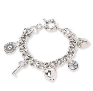 bracelet charms saint valentin 2012. Black Bedroom Furniture Sets. Home Design Ideas