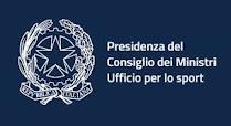 GOVERNO, SPORT E DPCM: DL VIGENTE