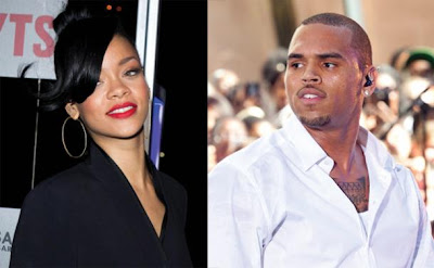 Rihanna-Brother-Chris-Brown-Is-Her-Soul-Mate