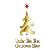 Under The Christmas tree Shop