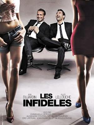 cartel-publicidad-infidelidad