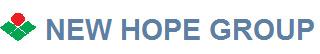Lowongan Kerja PT New Hope Group Makassar