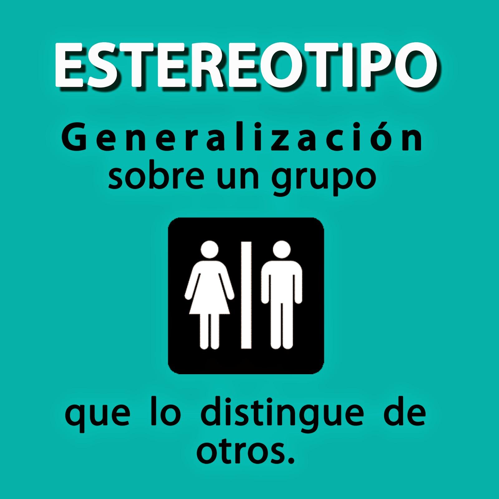 definicion de prostitucion estereotipos mujer