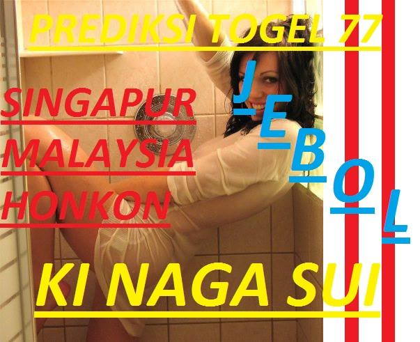 infoporkas   Prediksi Honkon Minggu   Anka Ritual Kinaga Sui   Tgl 27-09-2015