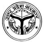 Uttar Pradesh Basic Education Council