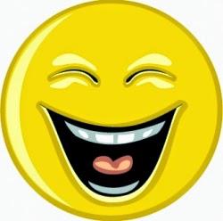 http://onlyalivewithyou.blogspot.com/2014/11/rayuan-gombal-terlucu-koplak-bikin-ngakak.html