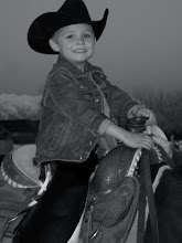 Hunter The Cowboy