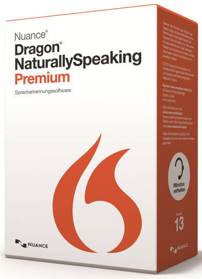 dragon naturally speaking cracked