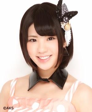 Profile-Umemoto-Madoka-SKE48