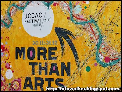 JCCAC