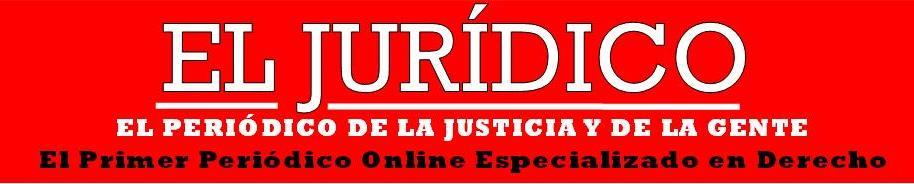 El Jurídico; El periódico de la justicia y de la gente