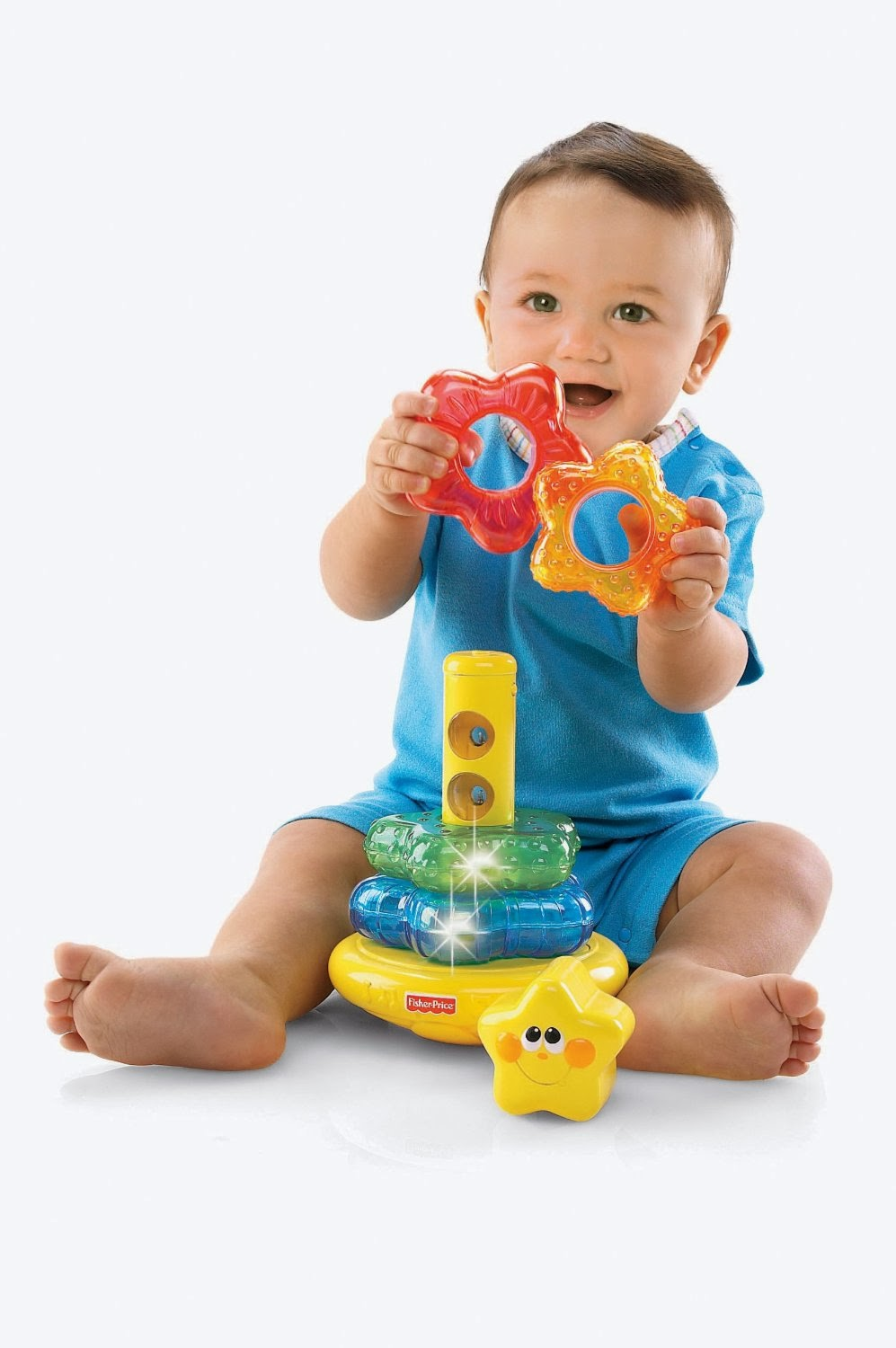 Best Toys For 12 Month Old : My baby best toys for your months old