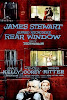 Rear Window 1954 Hindi dubbed hollywood mobile                 movie download hindimobilemovie.blogspot.com