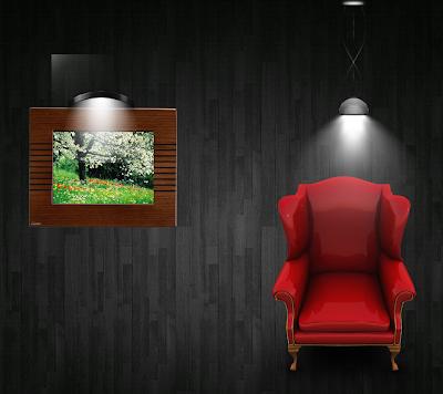 png fondo transparente photoscape photoshop efectos