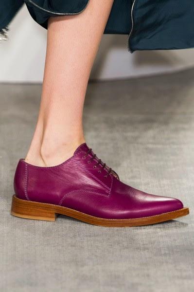 Lacoste-MBFWNY-elblogdepatricia-shoes-zapatos-calzado-scarpe-calzature