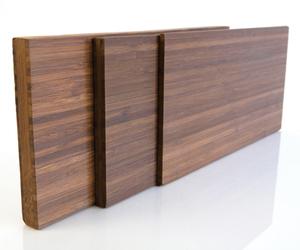 Bamboo Panels5