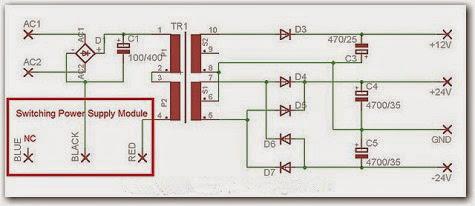 http://3.bp.blogspot.com/-eFWvNNV3FHQ/VMDbvS3ufCI/AAAAAAAAFYw/dFIEbZ-FivY/s1600/Skema+Power+Supply+Switching+Gacun+Untuk+Power+Aplifier.jpg