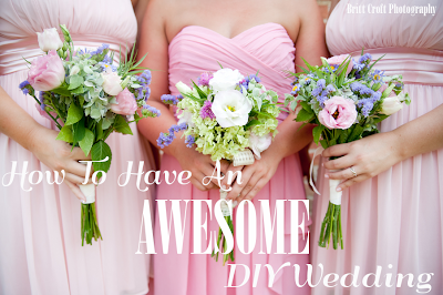 http://theeverylastdetail.com/thursday-tips-how-to-have-an-awesome-diy-wedding/
