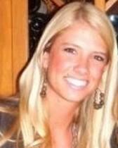 Media Confidential: TX QB McCoy's Wife Talks On Radio Of Perks